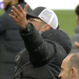 """利物浦""视频-2021年10月9日"