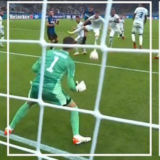 """""""皇家马德里""""视频-2021年10月10日"""