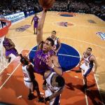 麦迪NBA生涯回顾