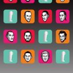 14总冠军苹果手机壁纸