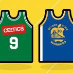 提前YY下NBA球衣广告