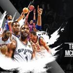 麦迪NBA生涯20大经典